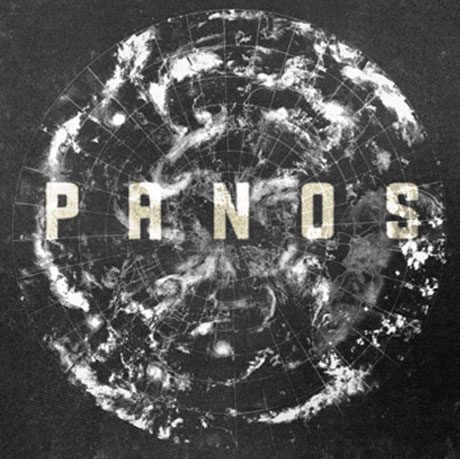 Their Majesties Offshoot PANOS Preps Debut Album