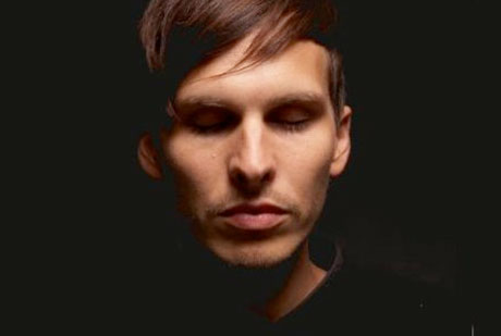 Pantha Du Prince Talks 'Elements of Light,' Streams New Album on Exclaim.ca