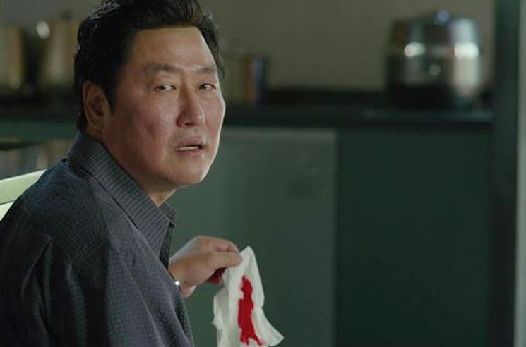 'Parasite' and 'Shoplifters' Are Colliding for Kore-eda's New Film About 'Baby Boxes'