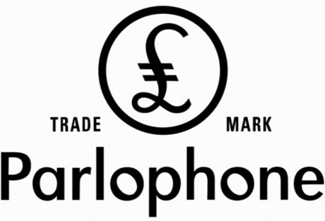 Warner Acquires Parlophone Records