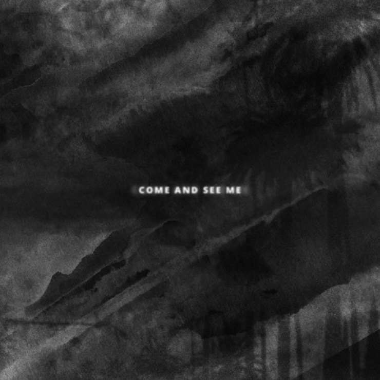 "Partynextdoor ""Come and See Me"" (ft. Drake)"