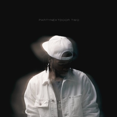Partynextdoor 'Partynextdoor Two' (album stream)