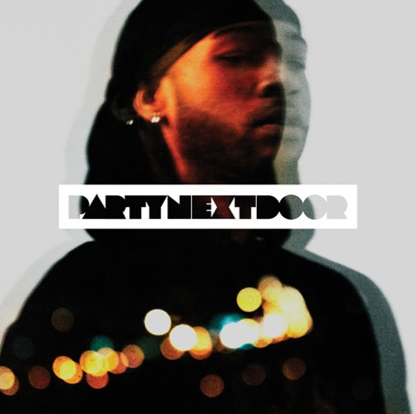 Partynextdoor 'Persian Rugs'