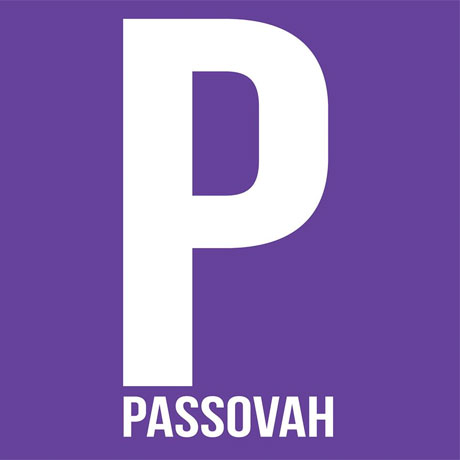 Montreal's Passovah Fest Gets PS I Love You, Frog Eyes, Suuns