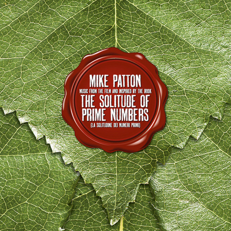 Mike Patton to Deliver Film Music for 'The Solitude of Prime Numbers'