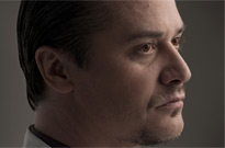 Mike Patton Bows Out of Faith No More, Mr. Bungle Shows for Mental Health Reasons