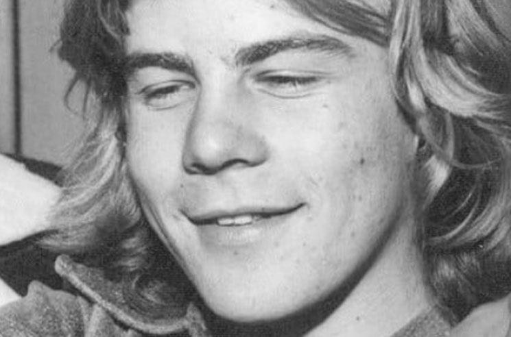 R.I.P. Former AC/DC Bassist Paul Matters