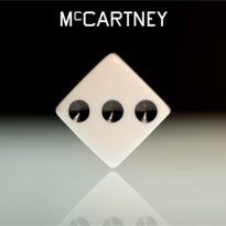 Paul McCartney Announces New Album 'McCartney III'
