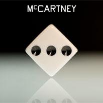 Paul McCartney Announces New Album 'McCartney III'