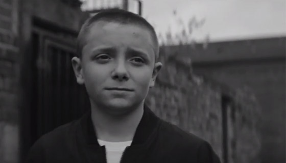 "Paul McCartney Shares Adorable ""Fuh You"" Video"