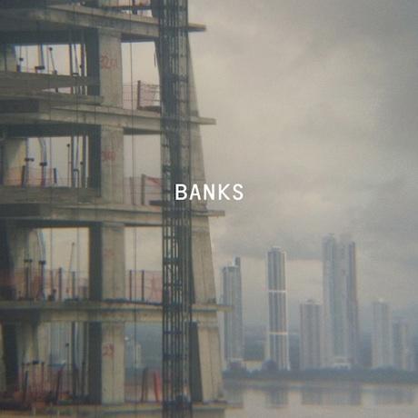 Interpol Frontman Paul Banks Unveils New Solo LP