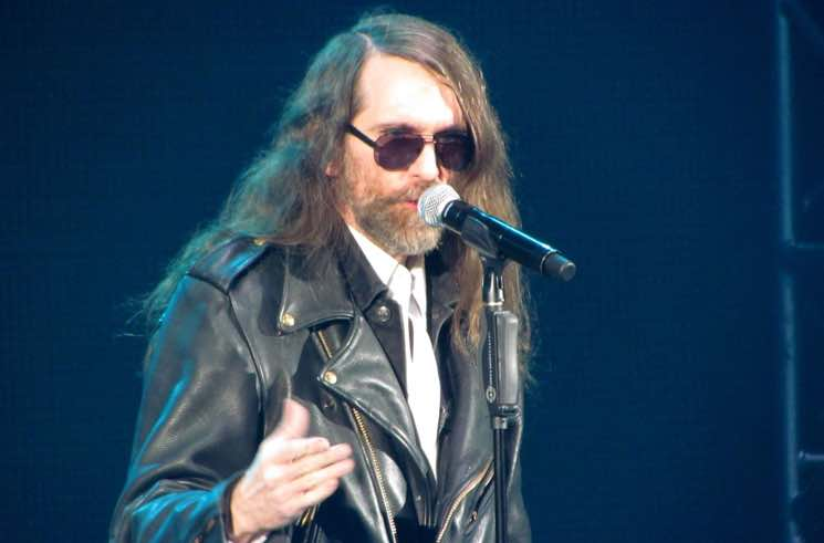 Trans-Siberian Orchestra Leader Paul O'Neill Died from an Accidental Drug Overdose, ​Coroner Rules