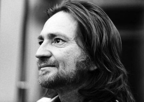 Willie Nelson's Longtime Guitarist Jody Payne Dies at 77