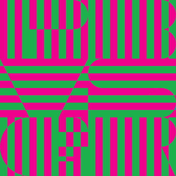 Panda Bear Collects Remixes from Pete Rock, Andy Stott for New EP