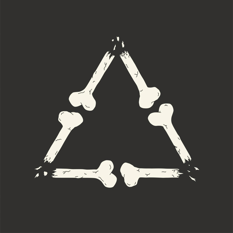Peter Bjorn and John Announce 'Darker Days' Album