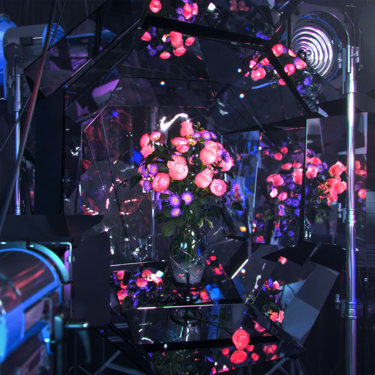 PC Music Joins Forces with Chinese Pop Star Chris Lee (Li Yuchun) for New Single