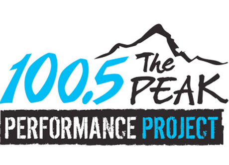 Current Swell Win $100,500 in Peak Performance Project