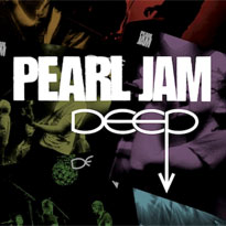 Pearl Jam Launch Massive Live Archive Site