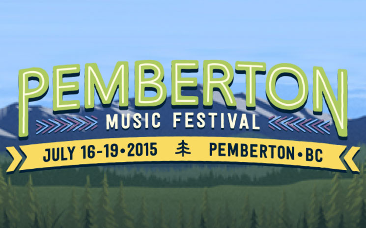 Pemberton Music Festival Adds Broken Social Scene, Alice Cooper, tUnE-yArDs