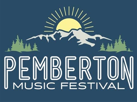 Police Rule Out Foul Play in Pemberton Music Festival Death