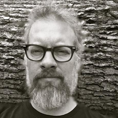 The Decemberists' John Moen Details New Solo Album as Perhapst