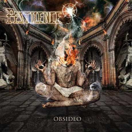 Pestilence Obsideo