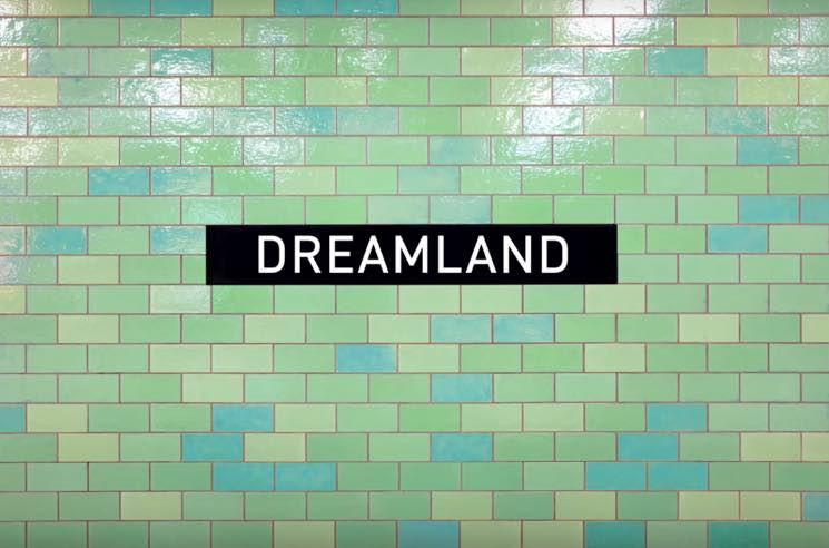 "​Pet Shop Boys Tease New Studio Album with ""Dreamland"""