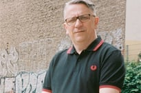 Peter Rehberg of Editions Mego Dead at 53