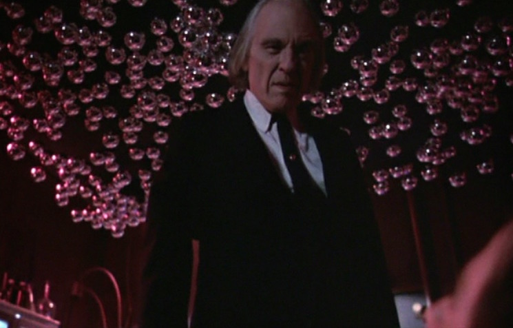 J.J. Abrams Is Overseeing a 4K Restoration of 'Phantasm'