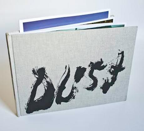 Phil Elverum Unveils 'DUST' Photo Book
