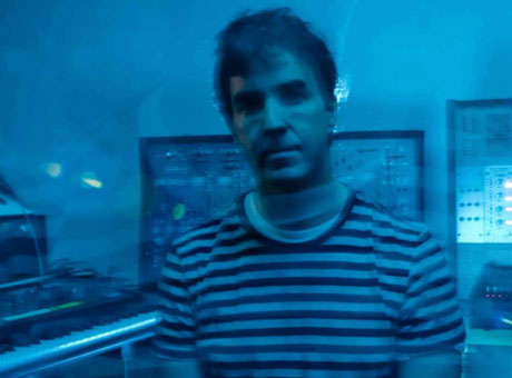 Vancouver Electronic Artist Phil Western Hospitalized with Possibly Fatal Blood Infection