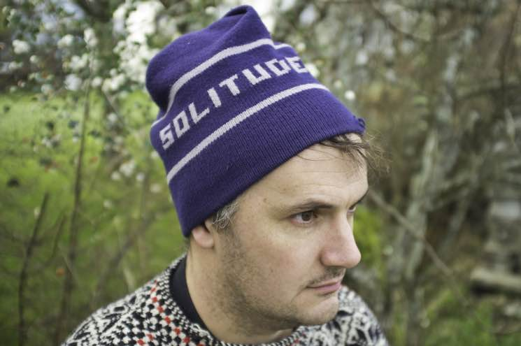 Five Noteworthy Facts You May Not Know About Phil Elverum, Mount Eerie and the Microphones