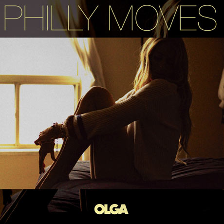Philly Moves Olga
