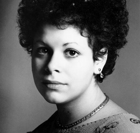 Phoebe Snow Dies at 60