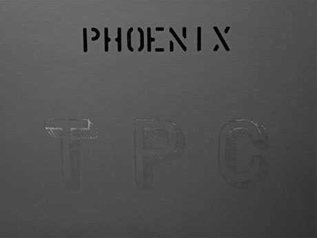 Phoenix Prepping New Album for Spring Release