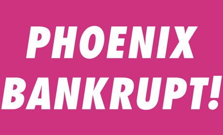 Phoenix Share New Music and Album Title via Cryptic Teaser