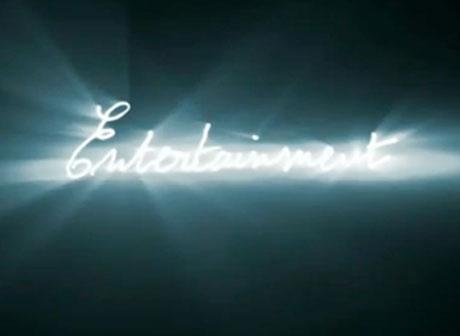 "Phoenix ""Entertainment"" (lyric video)"