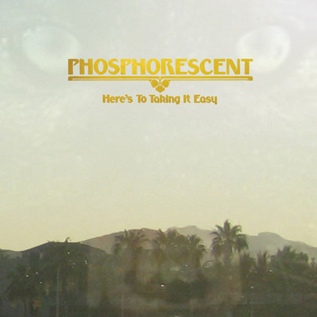 Phosphorescent Announces 'Muchacho' LP, Premieres New Song