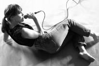 Feist Brings 'MULTITUDES' Live Residency to Toronto