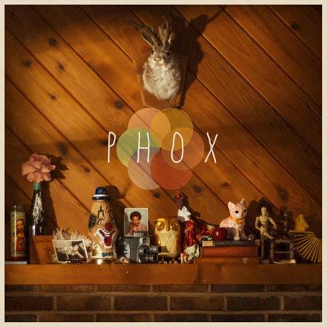 Phox Phox