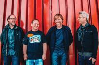 Phish's Trey Anastasio to Open Addiction Recovery Facility in Vermont