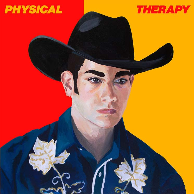 Physical Therapy It Takes a Village: The Sounds of Physical Therapy