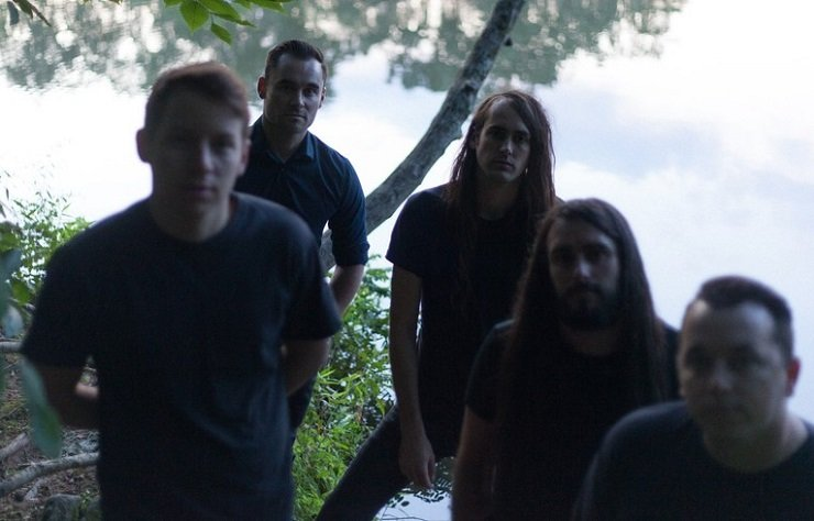 Pianos Become the Teeth Announce North American Tour with Loma Prieta