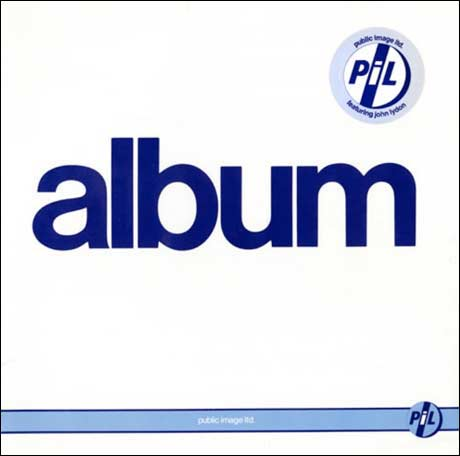 Public Image Limited Announce Picture Disc Reissues