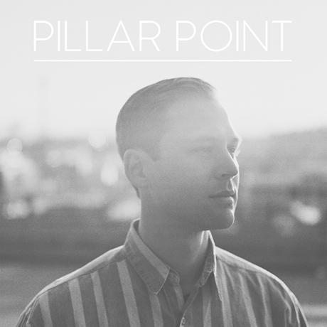 Pillar Point 'Diamond Mine'