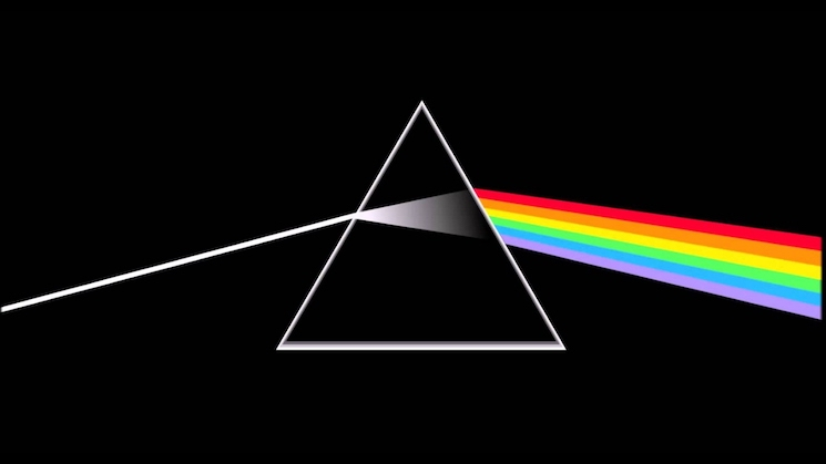 Pink Floyd Are Launching a YouTube Concert Series Today