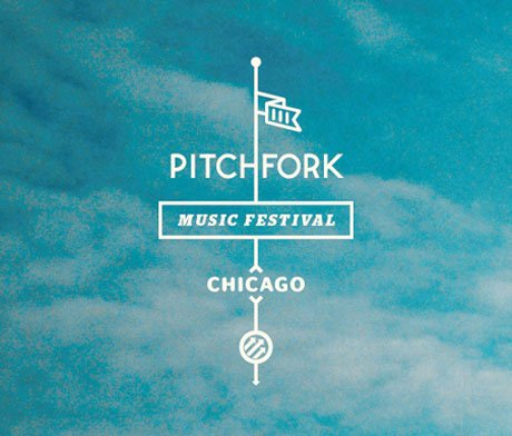 Pitchfork Fest Nabs Animal Collective, TV on the Radio, Odd Future, Fleet Foxes for 2011 Edition
