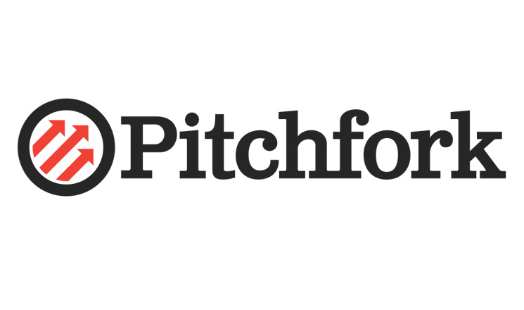 'Pitchfork' Founder Ryan Schreiber Steps Down