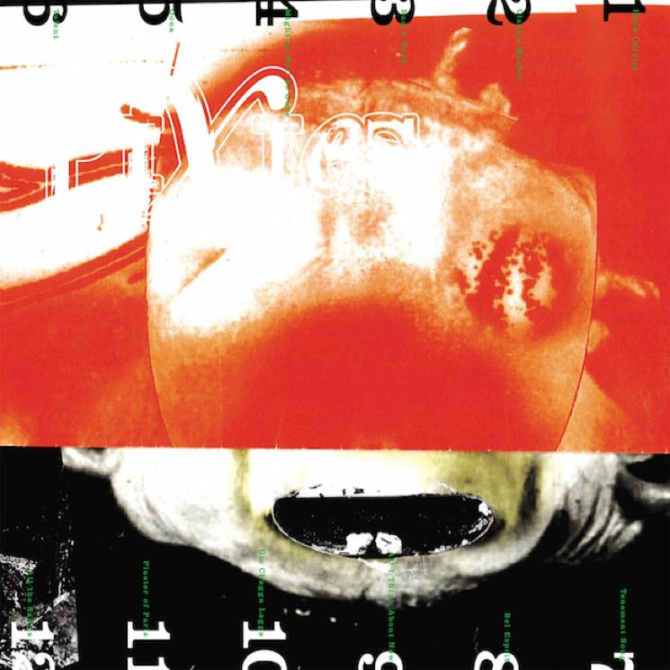 Pixies Announce 'Head Carrier' LP, Share New Single