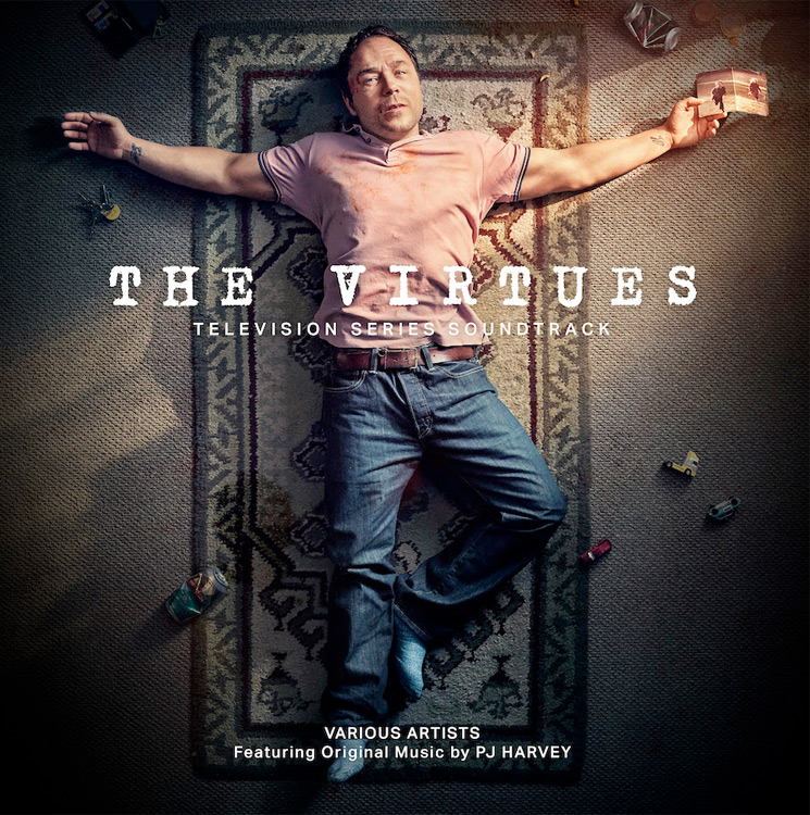 PJ Harvey Shares Six New Songs from Shane Meadows' 'The Virtues' TV Series